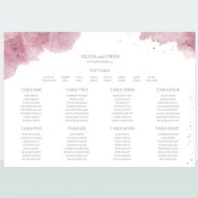 pink-inkwash-foil-table-plan-landscape