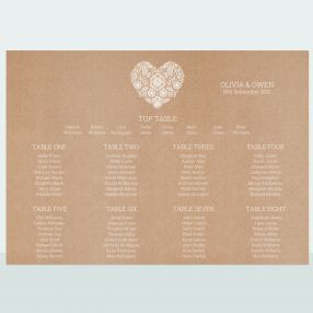 rustic-lace-heart-table-plan-horizontal