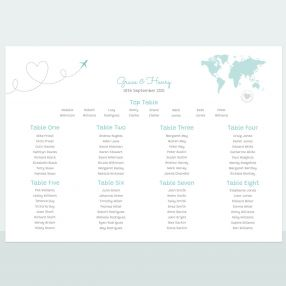 travel-destination-table-plan-landscape
