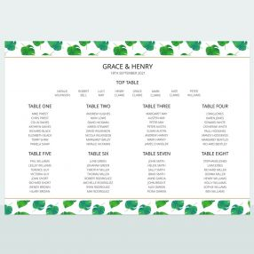 tropical-palm-table-plan-landscape