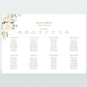 white-roses-table-plan-landscape