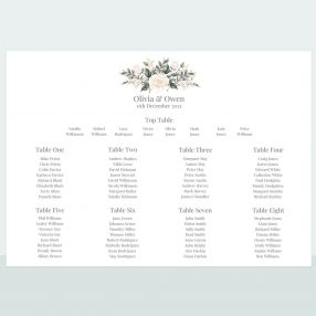 winter-bouquet-table-plan-horizontal