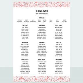 indian-summer-table-plan-portrait
