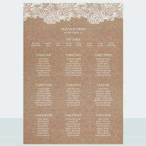 traditional-rustic-lace-table-plan-portrait