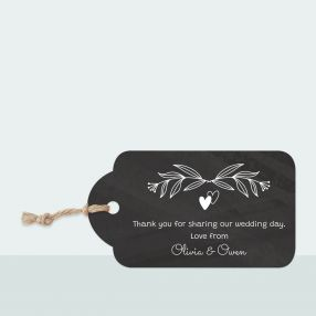 chalkboard-hearts-favour-tag
