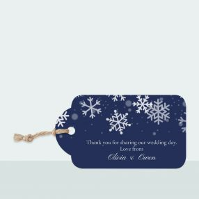 falling-snowflakes-favour-tag