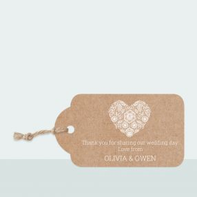rustic-lace-heart-favour-tag