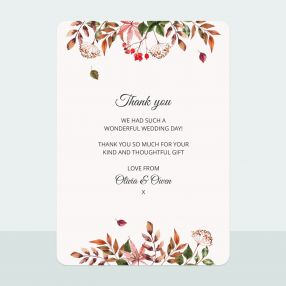 autumn-leaves-thank-you-card