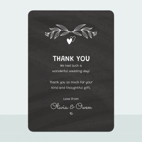 chalkboard-hearts-thank-you-card