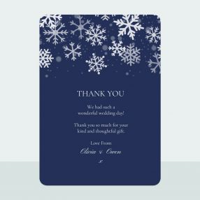 falling-snowflakes-thank-you-card