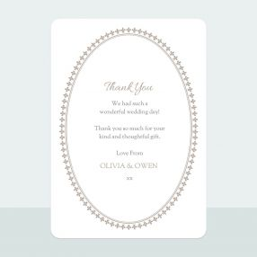 fleur-de-lys-border-thank-you-card