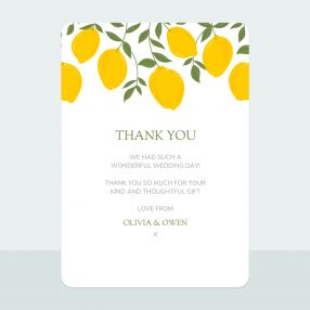 lemons-thank-you-card