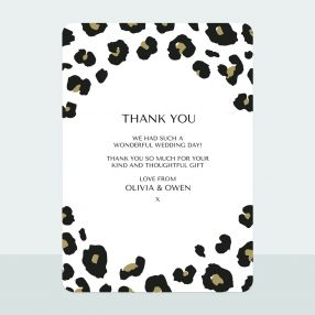 leopard-print-thank-you-card