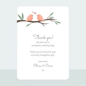 love-birds-thank-you-card
