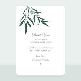 olive-branch-thank-you-card