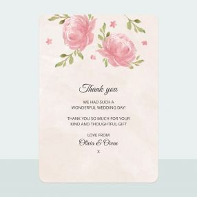 painted-peonies-thank-you-card