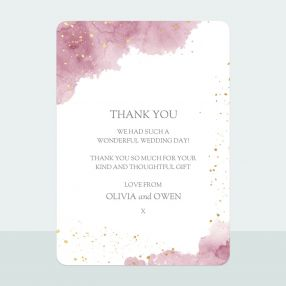 pink-inkwash-foil-thank-you-card