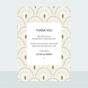 scallop-border-thank-you-card