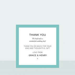 simple-border-thank-you-card