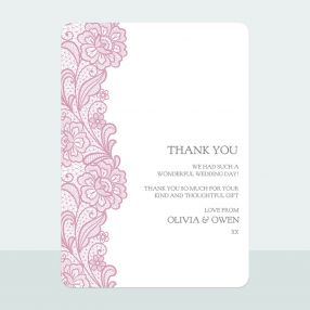 traditional-lace-thank-you-card