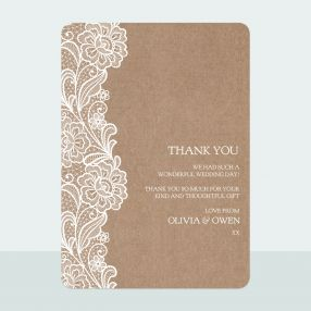traditional-rustic-lace-thank-you-card