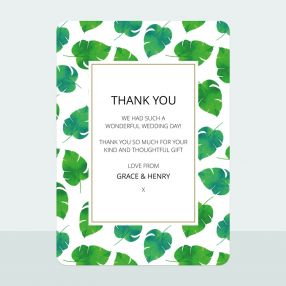 tropical-palm-thank-you-card