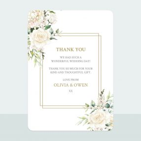 white-roses-thank-you-card