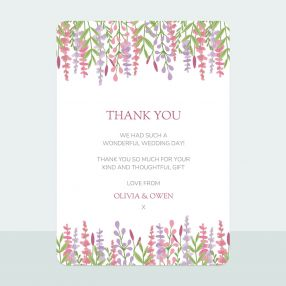 wildflower-meadow-thank-you-card
