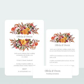 autumn-bouquet-wedding-invitation-rsvp-suite