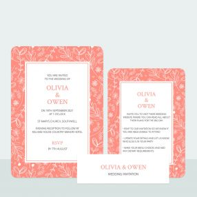 floral-lace-wedding-invitation-information-suite