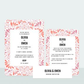 indian-summer-wedding-invitation-information-suite