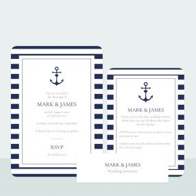 nautical-anchor-suite-sample