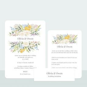 spring-bouquet-wedding-invitation-rsvp-suite