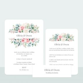 summer-bouquet-wedding-invitation-rsvp-suite