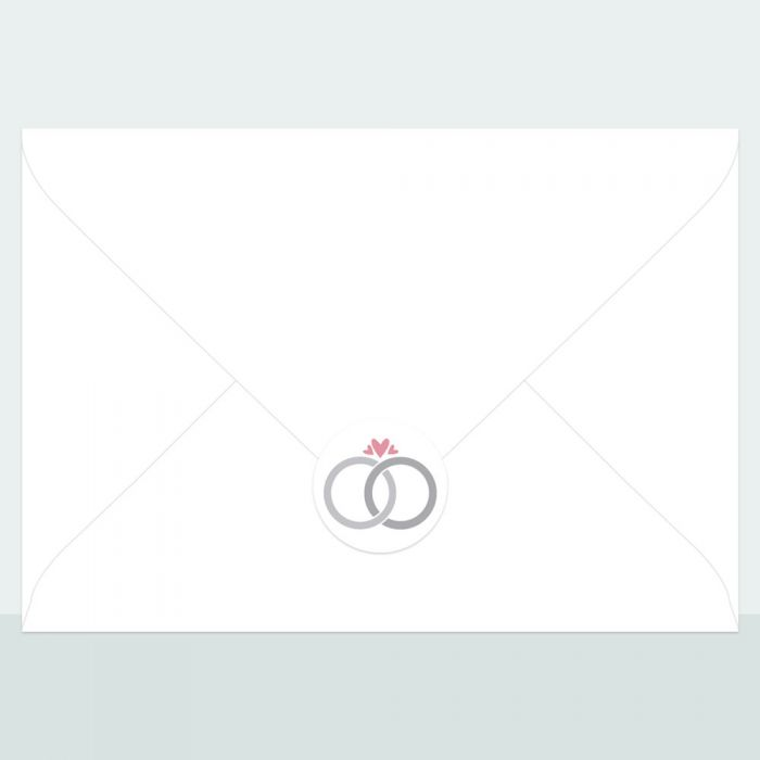 wedding-rings-envelope-seal