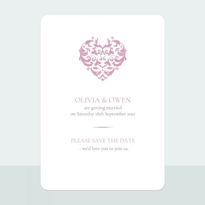 baroque-heart-save-date-cards