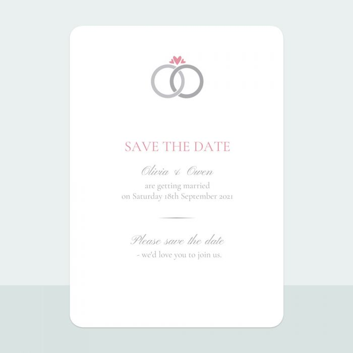 wedding-rings-save-date-cards