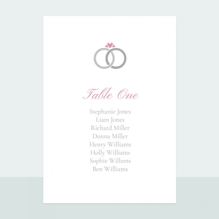 wedding-rings-table-plan-cards