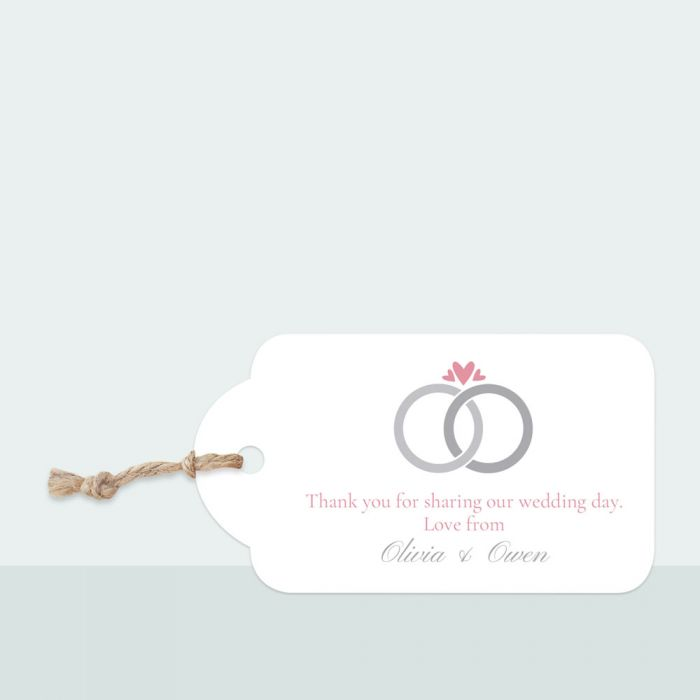 wedding-rings-favour-tag