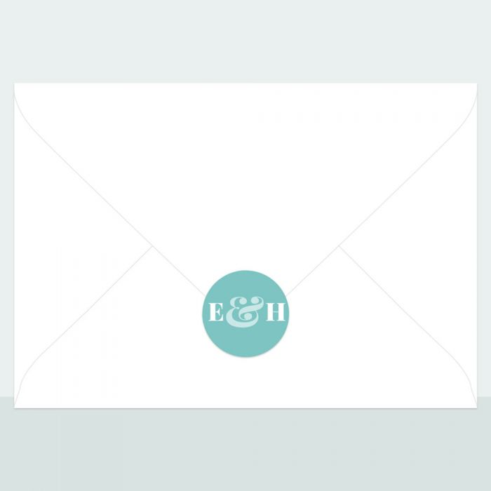 chic-typography-envelope-seal
