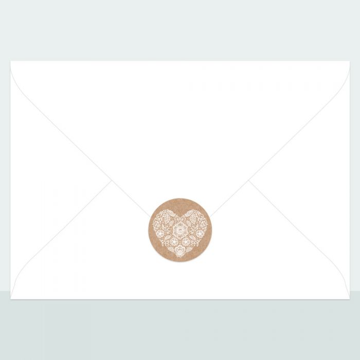 rustic-lace-heart-envelope-seal