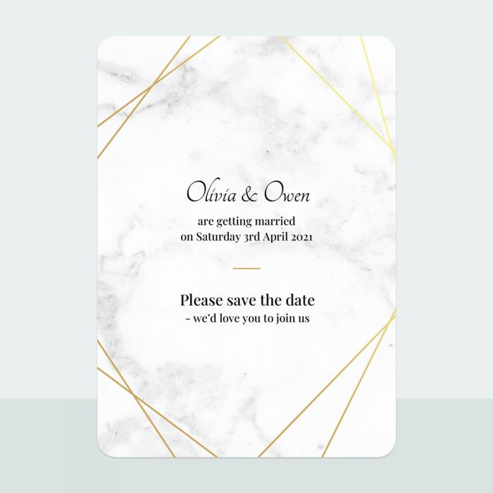 grey-marble-foil-save-date-cards