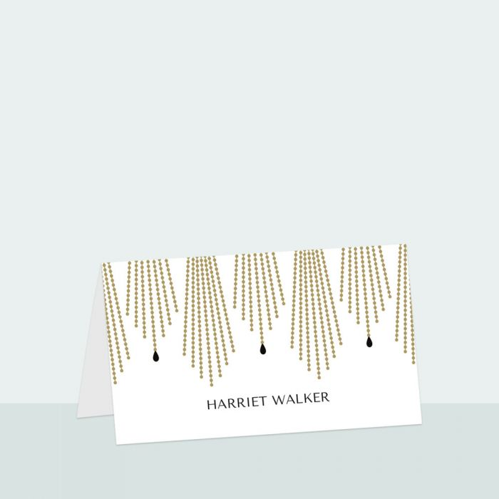 gatsby-place-card