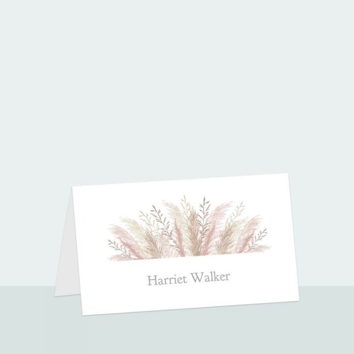 pampus-place-card