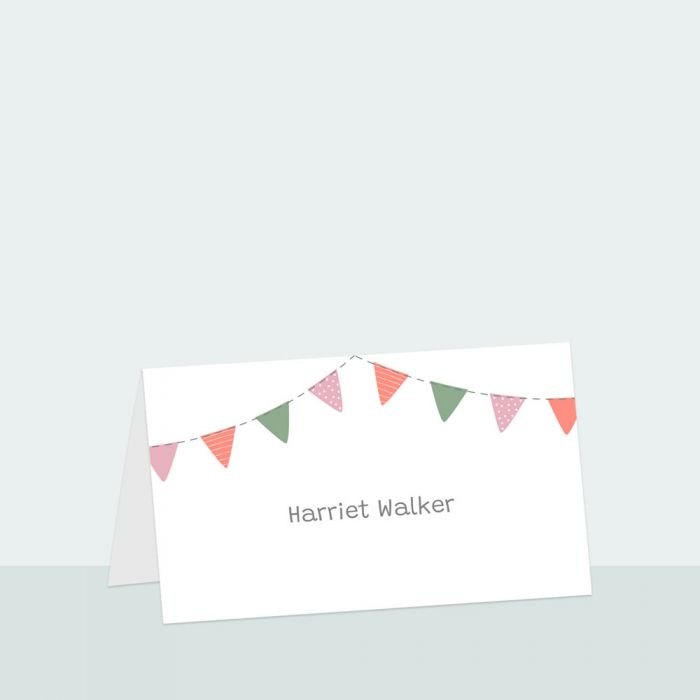 rustic-bunting-place-card