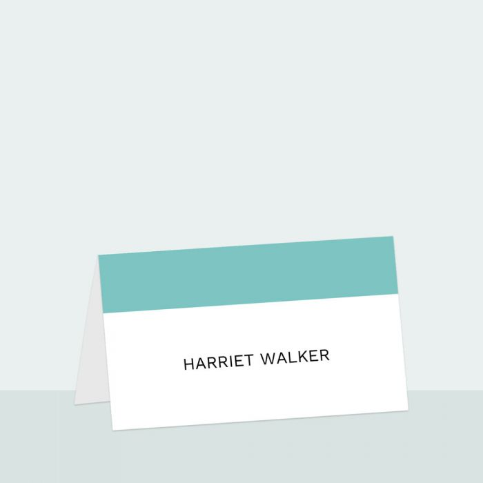 simple-border-place-card