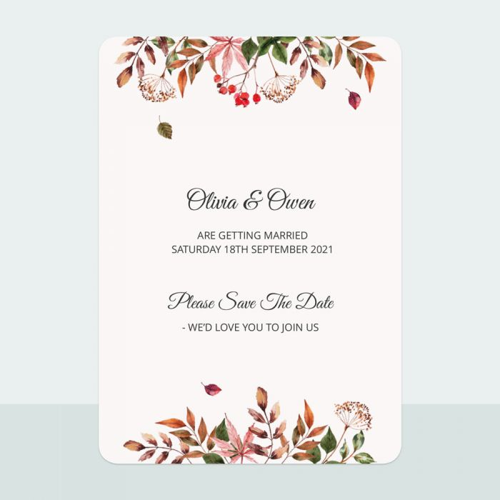autumn-leaves-save-date-cards