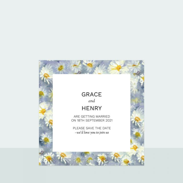 daisy-border-save-date-cards