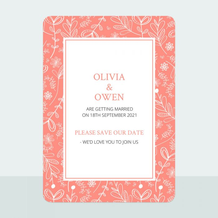 floral-lace-save-date-cards
