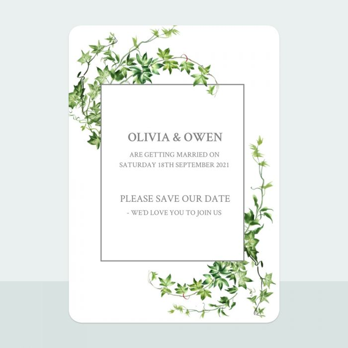 ivy-garland-save-date-cards